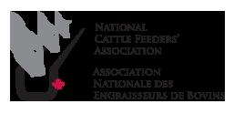NCFA-logo