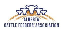 alberta-cattle-feeders-association-alternate-logo