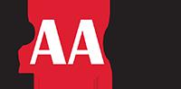paaco-logo